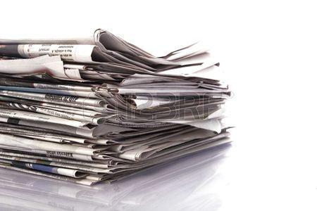 6237133-journaux